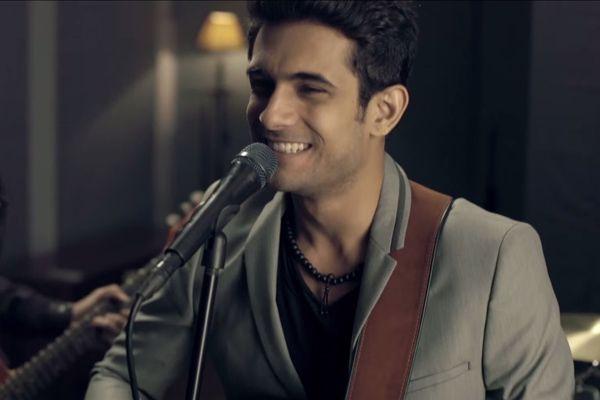 """""""Cutest Smile"""" Sanam Puri was born on June 30, 1992 in New Delhi."""