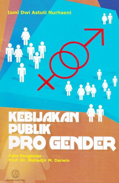 bukunya, Prof. …. eh Bu Ismi. Kiprah Bu Ismi tak hanya sebatas di dunia offline. Secara online, Bu Ismi mengelola blog pribadinya yang tetap...