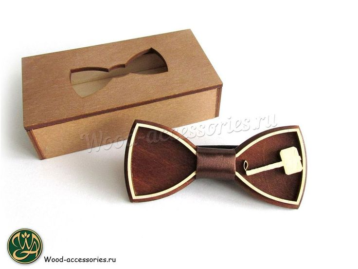 🤔Once Odin took the hammer from Thor, erased his memory, turned him into a good-natured medical student and sent him to Earth. Once he found a cane, which turned out to be a disguised Mjolnir and restored to himself a real appearance, memory and divine powers. And you can find a bow tie with his hammer on WoodenAccessoriesRU.etsy.com⚡⚡⚡ 😊Однажды Один отобрал у Тора молот, стёр ему память, превратил в добродушного студента-медика и сослал на Землю. Однажды он нашёл трость, которая оказалась…