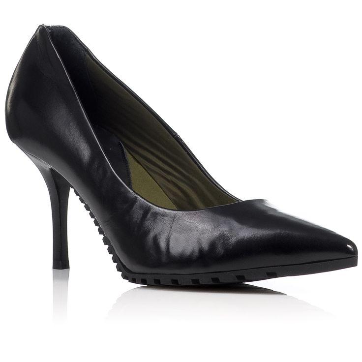 Nak shoes pump | Shop online: www.nak.gr