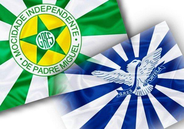 Representantes da agremiação alegam que decisão fere o regulamento da Liga Independente das Escolas de Samba (Liesa)