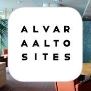 http://www.alvaraalto.fi
