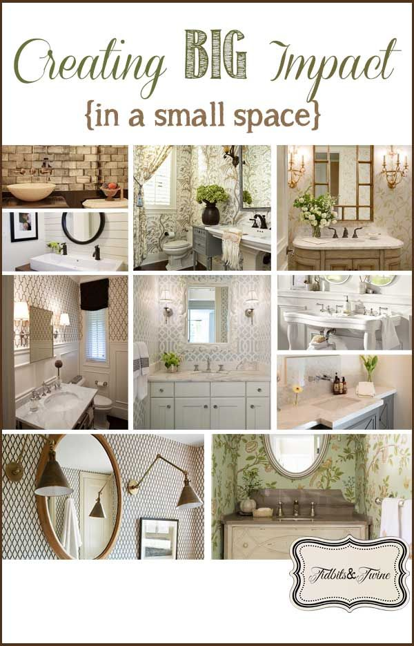 TIDBITS-&-TWINE---Creating-Big-Impact-in-a-Small-Bath