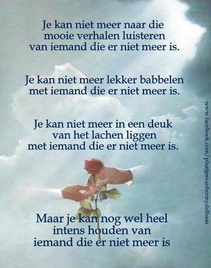 afscheid en rouw on Pinterest