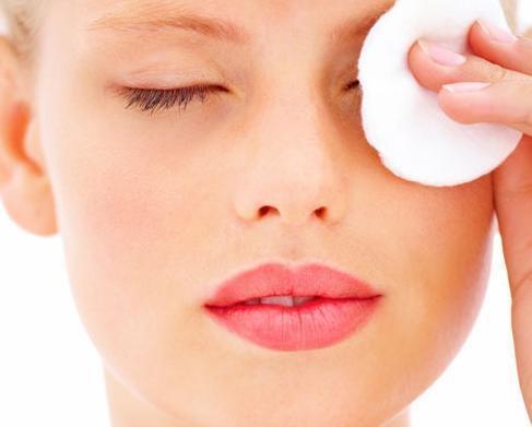 Smart Ways to Hide Dark Circles And Remedies For Under Eye Dark Circles