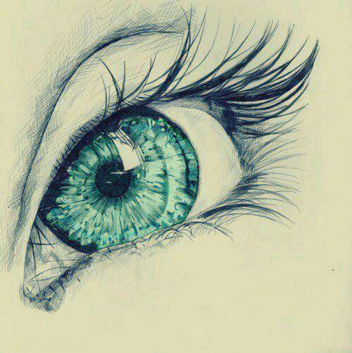 Cool eye                                                                                                                                                                                 More