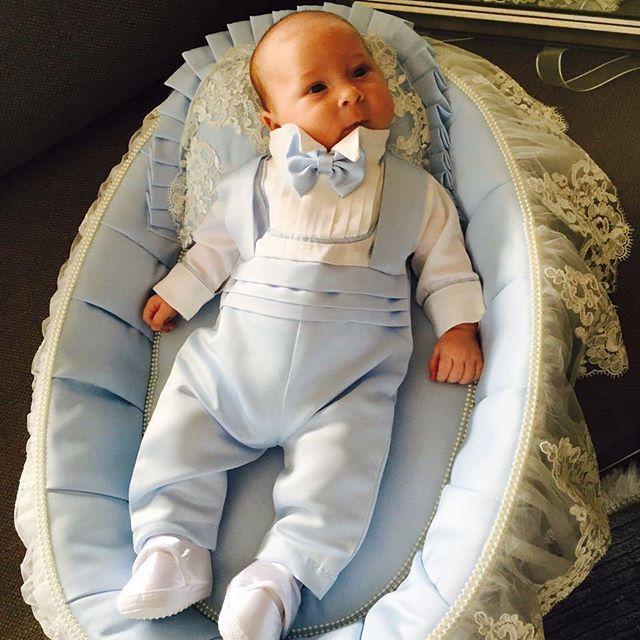 Erkek Bebekler için Mevlid Kıyafetleri – Bilgen Organizasyon | Doğum günü, Hastane Odası, Bebek Mevlidi, Sünnet, Nişan, Düğün Organizasyonları