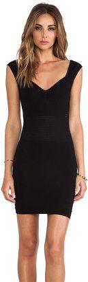 Free People Bodycon Slip Dress  http://www.shopstyle.co.uk/action/apiVisitRetailer?id=450503083&pid=uid3769-24827637-34  Saturday Shopping: Μαύρα μίνι φορέματα | stylenotes.gr
