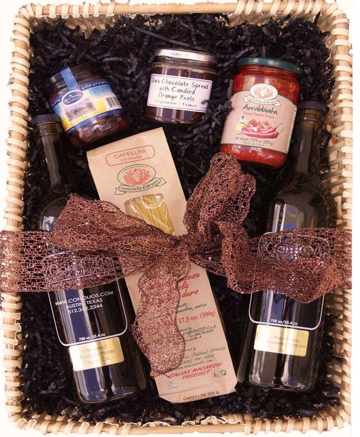 27 best shopping in austin images on pinterest austin tx austin the italian feast con olio oils vinegars negle Choice Image