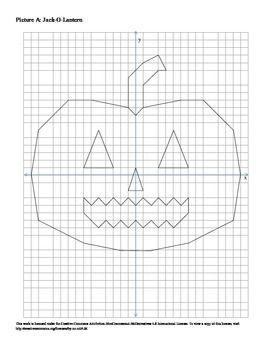 20 Best Halloween Fun Images On Pinterest Halloween Fun