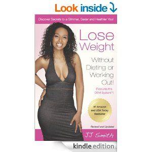 Sugar vs fat weight loss