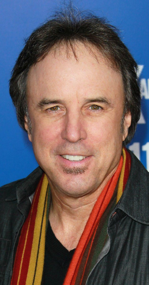 Kevin Nealon, Actor: Weeds. Kevin Nealon was born on November 18, 1953 in St. Louis, Missouri, USA. He is an actor and writer, known for Weeds (2005), Saturday Night Live (1975) and Blended (2014). He has been married to Susan Yeagley since September 3, 2005. They have one child. He was previously married to Linda Dupree.