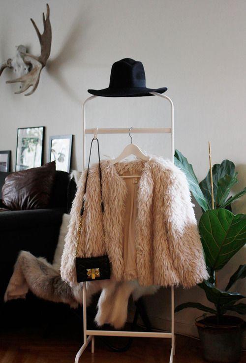 """Winter """"14 * Iwantbigcloset // CLOTHING"""