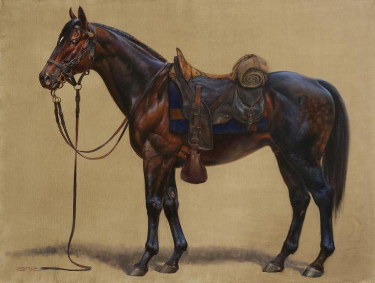 Best Equine Art Images On   Horse Art Equine Art