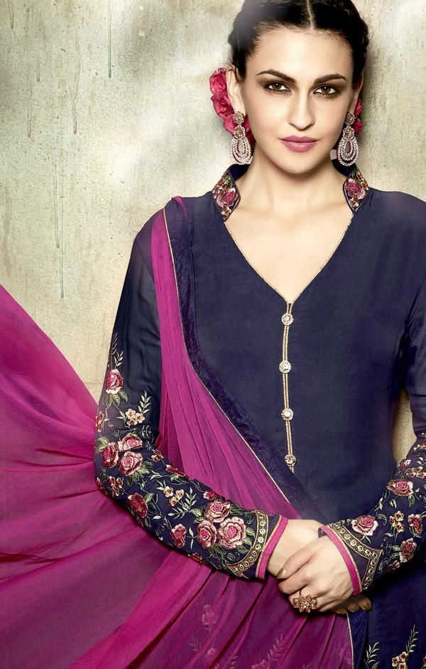 #VYOMINI - #FashionForTheBeautifulIndianGirl #MakeInIndia #OnlineShopping #Discounts #Women #Style #EthnicWear #OOTD #Saree Only Rs 3238/, get Rs 477/ #CashBack, to  ☎+91-9810188757 / +91-9811438585
