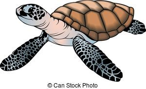 160 best images about SEA ANIMALS CLIP ART on Pinterest ...