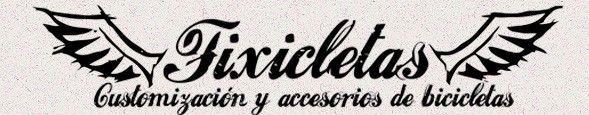 Fixicletas - Tienda online de bicicletas y accesorios fixie, single speed