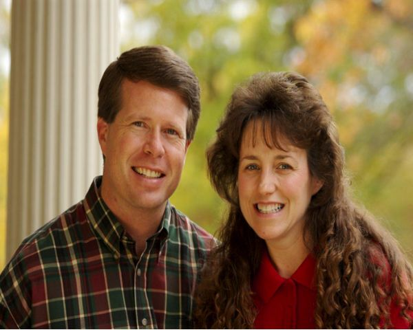 5 Facts On The Duggar Divorce: Is It Inevitable? - http://www.morningledger.com/5-facts-on-the-duggar-divorce-is-it-inevitable/13123588/
