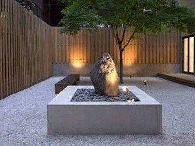 19 best Mom denny images on Pinterest Zen gardens, Japanese