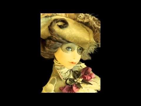 авторская кукла цена,куклы своими руками коллекционные,