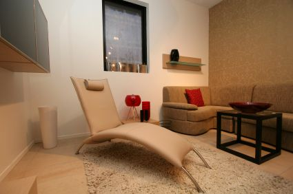 Guide To What You Need When You Move Into And Furnish Your First Rental Home Rental Decorating