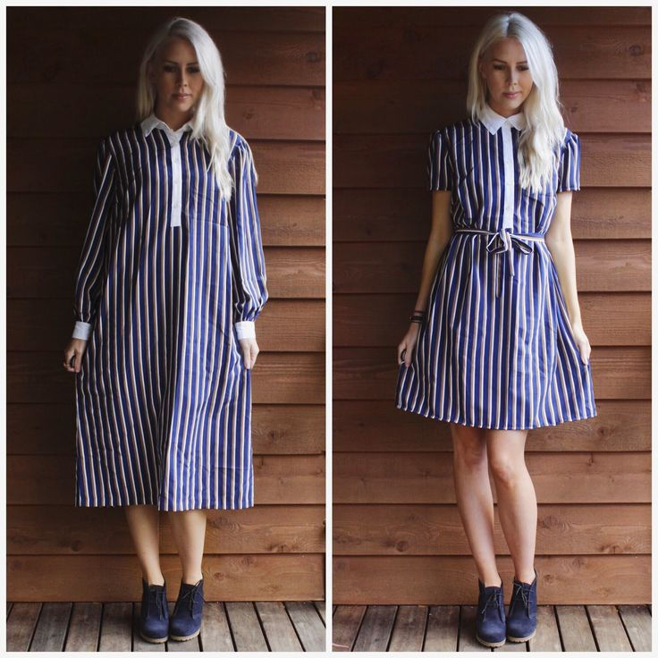 http://blog.ladygirlvintage.com/search?updated-max=2015-10-24T04:48:00-07:00