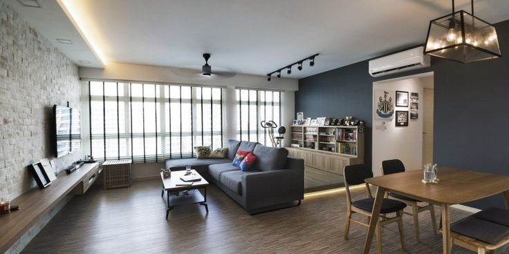 5 kid-friendly interior design ideas  Maintaining order and minimising clutter in a home with young children is often a Herculean task. Check out these design considerations for a family-friendly interior.  http://www.propertyguru.com.sg/property-management-news/2016/10/138736/5-kid-friendly-interior-design-ideas-2  #interiordesign #furnituredesign #restoration #furniturerestoration #custommade customadefurniture #furniture #woodfurniture