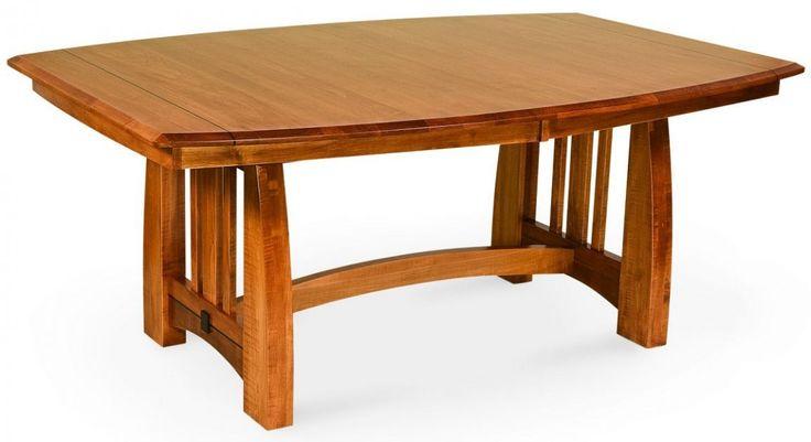 craftsman dining tables on pinterest craftsman bar tables craftsman