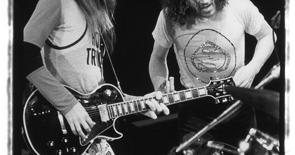 Leon Russell and Joe Cocker in 1970 on the Mad Dogs and Englishmen tour #music