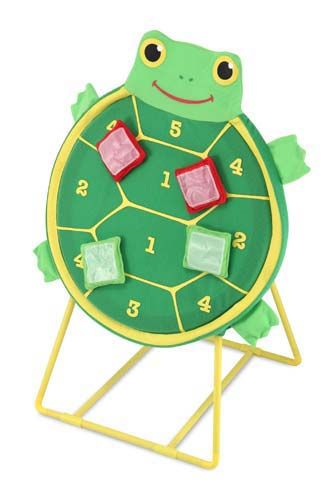 Awesome Game For the Kids! Great for Birthday Parties!: Kids Stuff, Gifts Ideas, Tootl Turtles, Turtles Target, Sunny Patches, Target Games, Doug Tootl, Outdoor Toys, Melissa Of Arabian