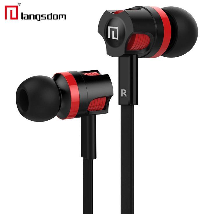 JM-26 New Stereo Headphones 3.5MM Earphones Earbuds Super Bass Headset Handsfree With MIC Free Shipping♦️ SMS - F A S H I O N 💢👉🏿 http://www.sms.hr/products/jm-26-new-stereo-headphones-3-5mm-earphones-earbuds-super-bass-headset-handsfree-with-mic-free-shipping/ US $3.29