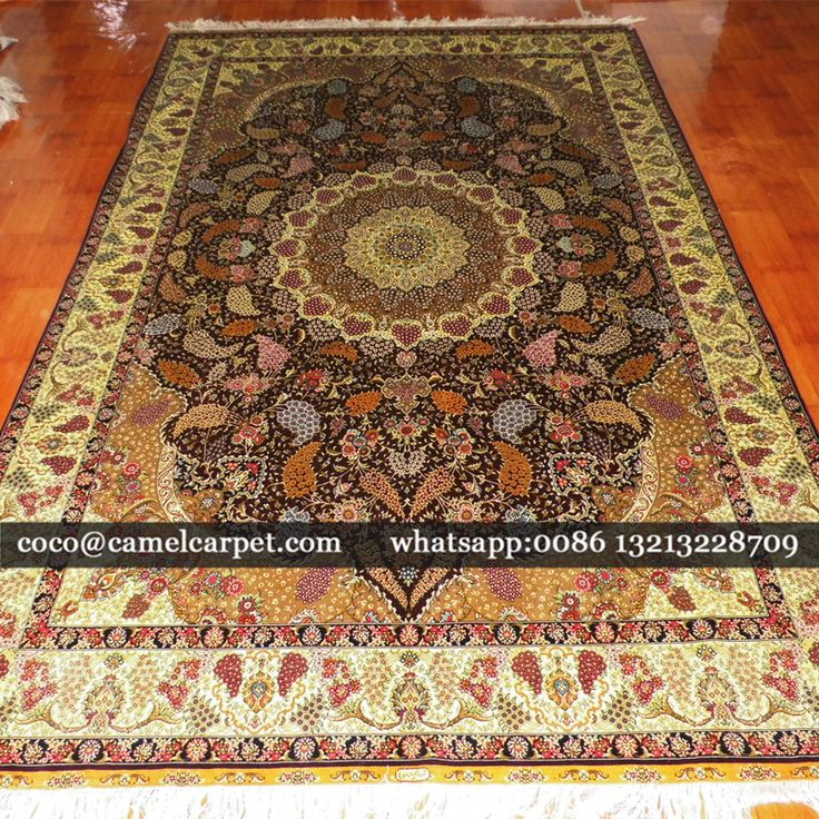 carpet wholesale. floral design silk hand knotted carpet (wholesale and retail) directly from factory to your wholesale r