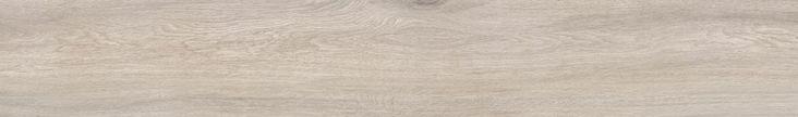 SIGNORINO TILES  Bianco Sabbato floor tiles  -wooden texture