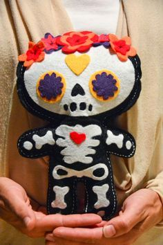 day of the dead craft ideas 25 best ideas about day of dead on sugar 7658