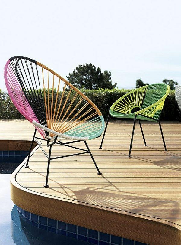 Exclusive garden furniture decorate your garden design #decorate #design # exclusive #furniture #garden - Exclusive Garden Furniture Decorate Your Garden Design Bathroom