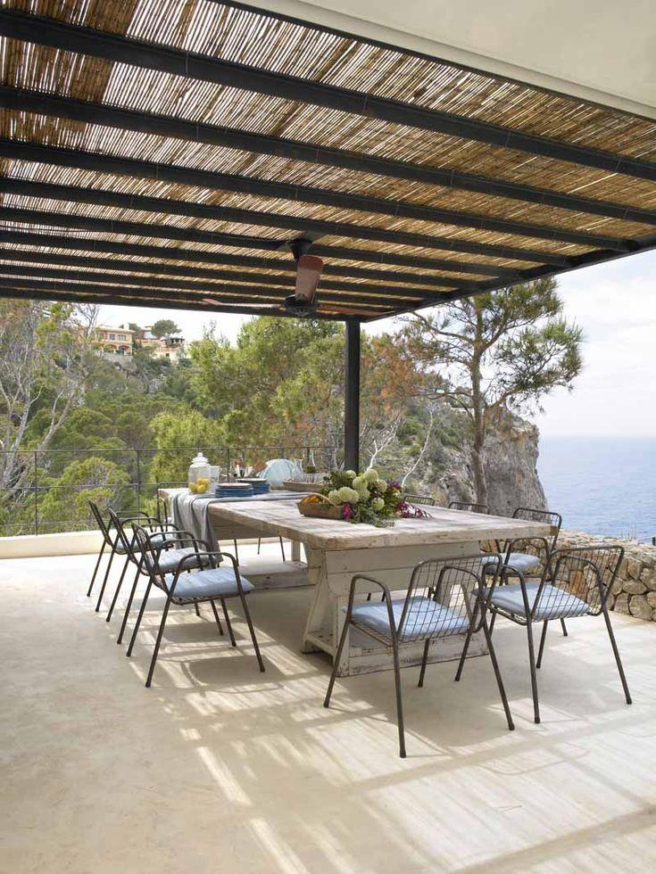 Les 75 meilleures images à propos de belles terrasses & urban ...