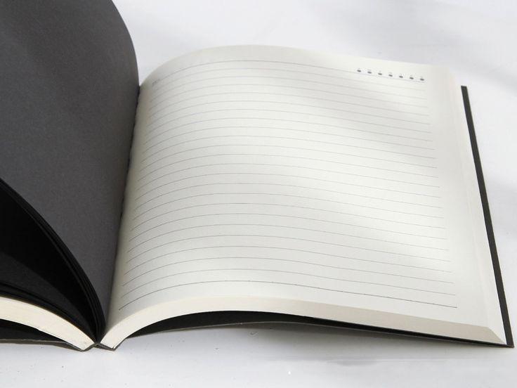 Joytop Retro Notebook - panmomo - Belanja Online Barang Unik dan Lucu