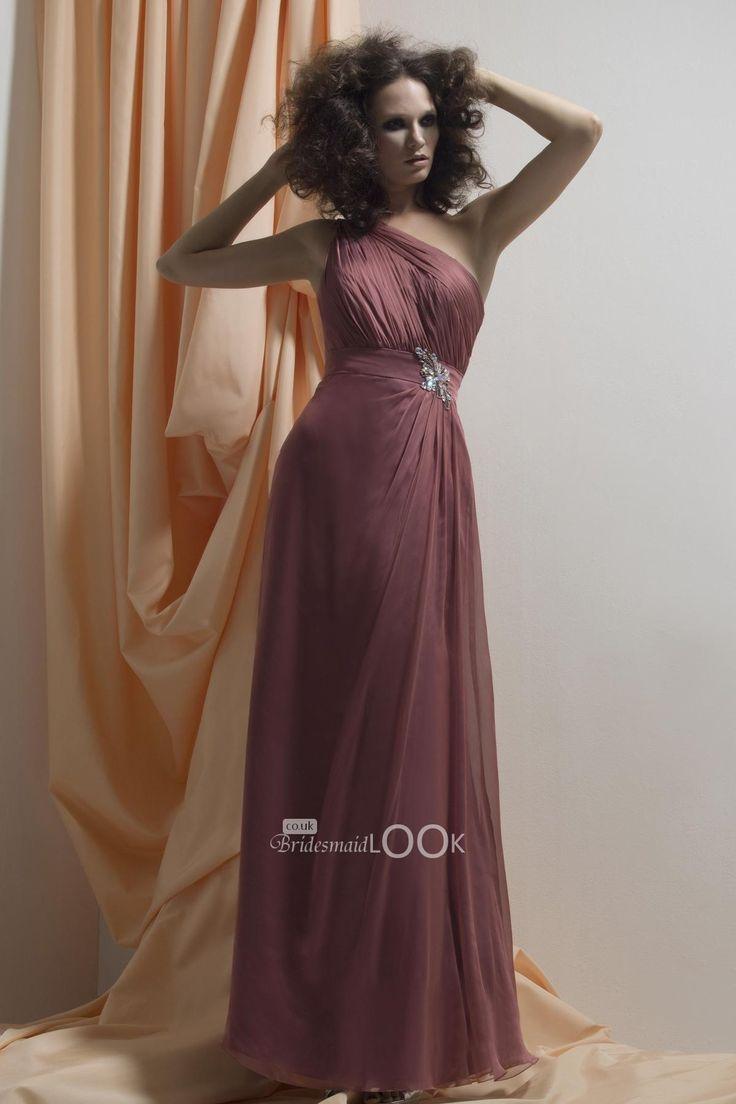 Discover the Liz Fields 519 Bridesmaid Dress  Find exceptional Liz Fields  Bridesmaid Dresses at The Wedding Shoppe44 best Bridesmaid Options images on Pinterest   Bridesmaids  . Liz Fields Wedding Dresses. Home Design Ideas