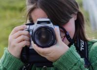 Vouzela lança concurso para jovens fotógrafos