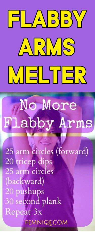 Flabby Arm Workout at Home Exercise and Challenge | flabby arm workout with weights