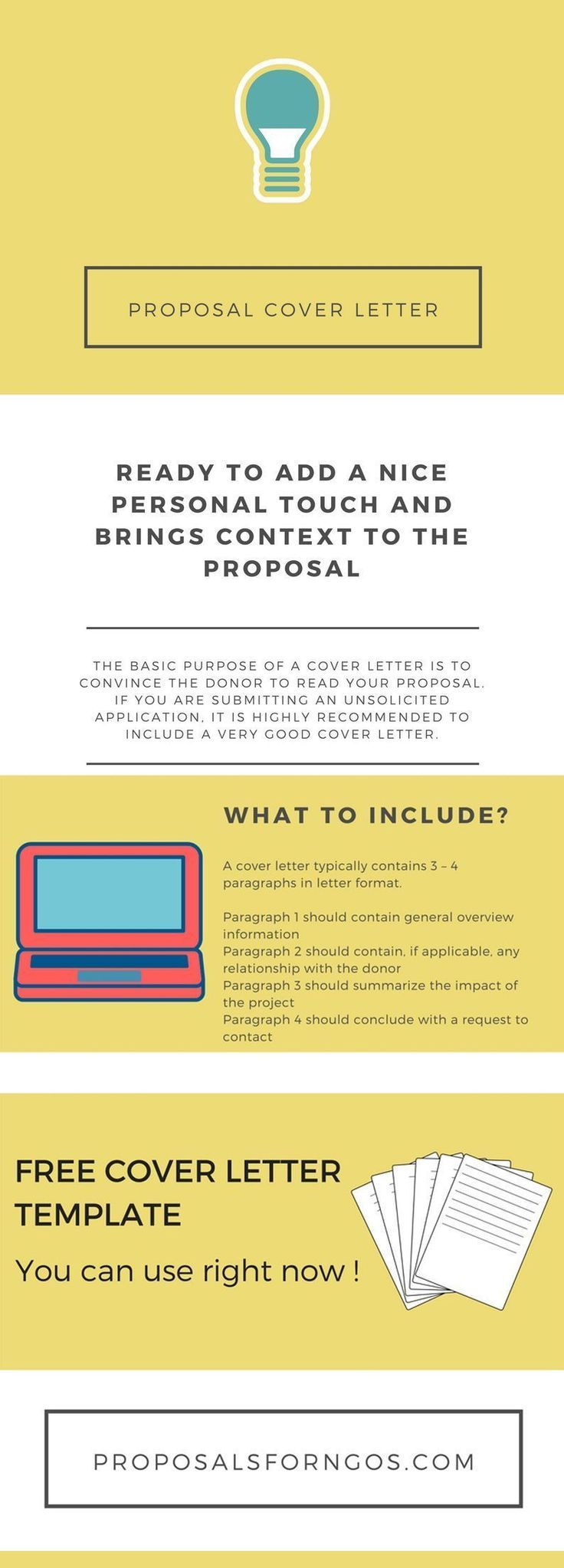 Best 25 writing proposals ideas on pinterest writing a proposal how to write a cover letter for a grant and what to include coverletter madrichimfo Gallery