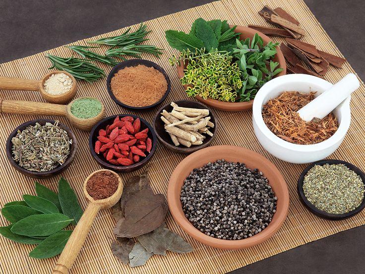 Mi a prostatitis gyógynövények