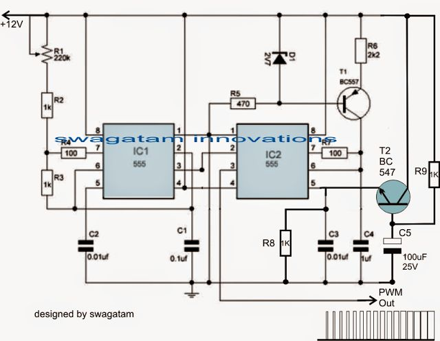 60 best motores images on Pinterest | Circuit diagram, Circuits and ...
