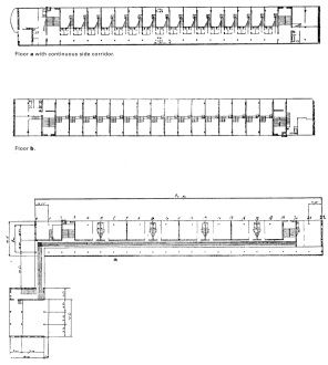 Karel Teige - The Minimum Dwelling