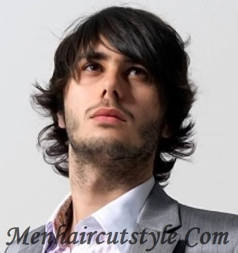 hair styles for long hairs best 20 haircuts for ideas on 5622 | 5622b0ffbb41ecf8d39400df92e3f289 long hairstyles for men cool hairstyles