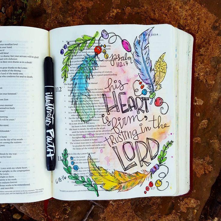3197 best bible faith art journaling 1 images on bible art bible journal and