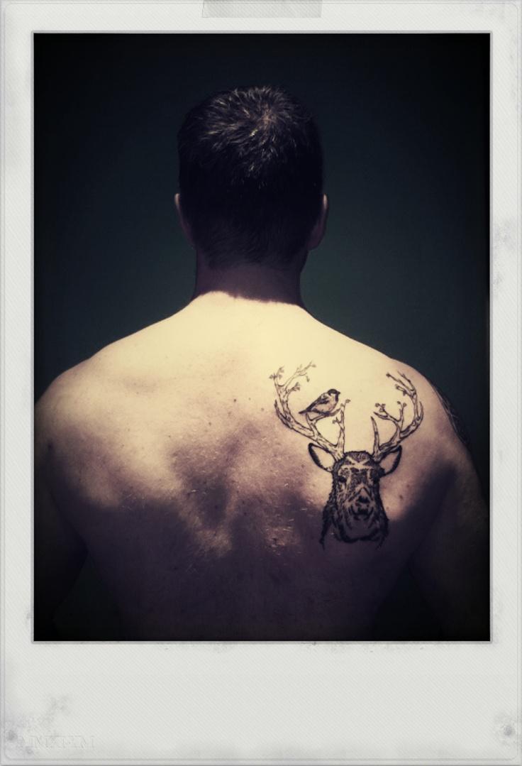 best tattoos so hot images on pinterest tattoo ideas tattoo