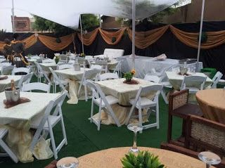 good-Looking Traditional Wedding Decor Ideas for unique wedding supplies and decorations for wedding ceremonies and wedding receptions,Village- traditional wedding decorations,African Wedding Decor