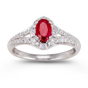 1000 images about the shane company engagement rings on