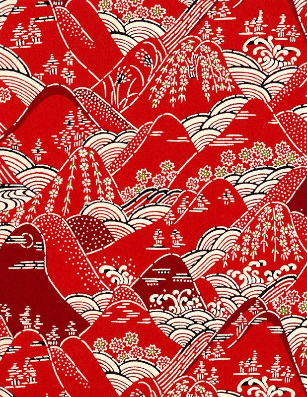 http://www.japanesepaperplace.com/images/products/katazomeshi/bigkatazomeshi/101w.jpg